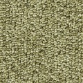 JOKA Teppichboden Focus Vliesrücken - Farbe 23 400 cm breit