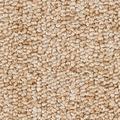 JOKA Teppichboden Focus Vliesrücken - Farbe 35 400 cm breit