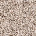 JOKA Teppichboden Focus Vliesrücken - Farbe 37 400 cm breit