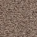 JOKA Teppichboden Focus Vliesrücken - Farbe 43 400 cm breit