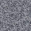 JOKA Teppichboden Focus Vliesrücken - Farbe 99 400 cm breit
