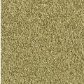 JOKA Teppichboden Fortuna - Farbe 230 grün 400 cm breit