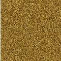 JOKA Teppichboden Fortuna - Farbe 350 gelb 400 cm breit