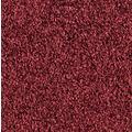JOKA Teppichboden Fortuna - Farbe 580 rot 400 cm breit