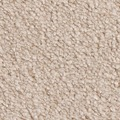 JOKA Teppichboden Gala - Farbe 36 400 cm breit