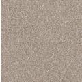 JOKA Teppichboden Lagos - Farbe 171 beige 400 cm breit