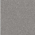 JOKA Teppichboden Lagos - Farbe 174 grau 400 cm breit