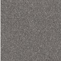 JOKA Teppichboden Lagos - Farbe 176 grau 400 cm breit