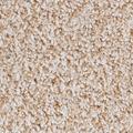 JOKA Teppichboden Lagos - Farbe 72 400 cm breit