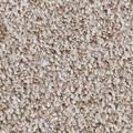 JOKA Teppichboden Lagos - Farbe 90 400 cm breit