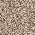 JOKA Teppichboden Lagos - Farbe 92 400 cm breit