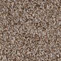 JOKA Teppichboden Lagos - Farbe 93 400 cm breit