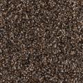 JOKA Teppichboden Lagos - Farbe 94 400 cm breit