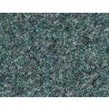 JOKA Teppichboden Nadelvlies Speed GT - Farbe 20 grün 200 cm x Wunschlänge
