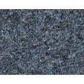 JOKA Teppichboden Nadelvlies Speed GT - Farbe 30 blau 200 cm x Wunschlänge