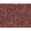 JOKA Teppichboden Nadelvlies Speed GT - Farbe 42 rot 200 cm x Wunschlänge
