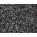 JOKA Teppichboden Nadelvlies Speed GT - Farbe 50 grau 200 cm x Wunschlänge