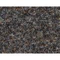 JOKA Teppichboden Nadelvlies Speed GT - Farbe 52 grau 200 cm x Wunschlänge