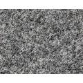 JOKA Teppichboden Nadelvlies Speed GT - Farbe 70 grau 200 cm x Wunschlänge
