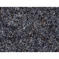 JOKA Teppichboden Nadelvlies Speed GT - Farbe 74 grau 200 cm x Wunschlänge