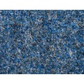 ilima Nadelfilz Twist - Farbe 30 blau 200 cm x Wunschlänge