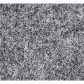 JOKA Teppichboden Nadelvlies Zirkon - Farbe 8060 grau 200 cm x Wunschlänge