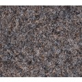 JOKA Teppichboden Nadelvlies Zirkon - Farbe 8660 grau 200 cm x Wunschlänge