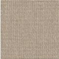 JOKA Teppichboden Nomad - Farbe 8810 beige 400 cm breit