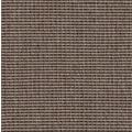JOKA Teppichboden Nomad - Farbe 8811 braun 400 cm breit