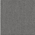 JOKA Teppichboden Nomad - Farbe 8814 grau 400 cm breit