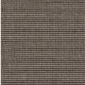 JOKA Teppichboden Nomad - Farbe 8815 braun 400 cm breit