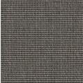 JOKA Teppichboden Nomad - Farbe 8852 braun 400 cm breit