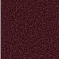 JOKA Teppichboden Rigoletto - Farbe 84 rot 400 cm breit