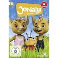 JoNaLu Komplettbox 1. Staffel [DVD]