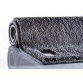 JOOP! Badteppich LUXURY anthrazit 70 cm x 120 cm
