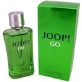 JOOP! Go edt spray 100 ml