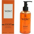 JOOP! Wow Hair & Body Wash 250 ml