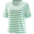 JOY sportswear T-Shirt ZOLA primavera stripes 36