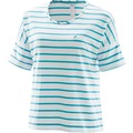 JOY sportswear T-Shirt ZOLA venezia stripes 36