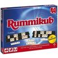 Jumbo Spiele Original Rummikub Neuauflage