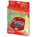 Jumbo Spiele Stratego - Travel
