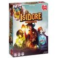 Jumbo Spiele Isidore - School of Magic