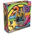 Jumbo Spiele Jumbo Party & Co. Extreme