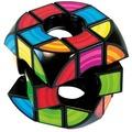 Jumbo Spiele Jumbo Rubik's Würfel - The Void