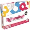 Jumbo Spiele Original Rummikub With a Twist