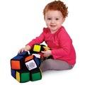 Jumbo Spiele Rubik's BabyMy first Cube