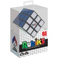 Jumbo Spiele Rubik's Cube 3x3