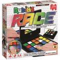 Jumbo Spiele Rubik's Race