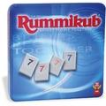 Jumbo Spiele Rummikub in der Metalldose