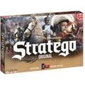 Jumbo Spiele Stratego Original